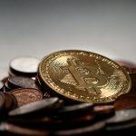 Bitcoin onder de 2.000 euro