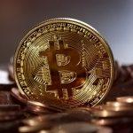 Veilig Bitcoins kopen in Nederland