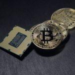 Spannende tijden voor de Bitcoin