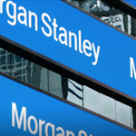 Morgan Stanley geen fan van de Bitcoin