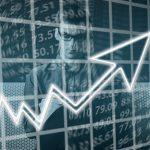 Hoe werkt een crypto-exchange?