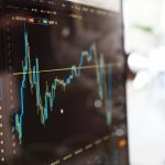 Markt herstelt enigszins van grote verliezen