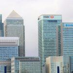 Ex-Barclays topman: techniek gaat de bankenwereld veranderen