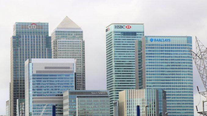 Grootbanken