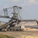 Mining: hoe werkt dat eigenlijk?