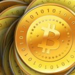 Bitcoin kopen, hoe doe je dat?