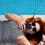 Stuffgogo: decentraal mobiel eCommerce platform