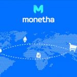 Monetha als alternatief voor PayPal