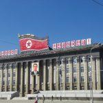 is Noord-Korea gestart met bitcoin mining?