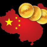 China legt ICO's aan banden