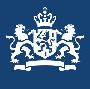 logo_rijksoverheid