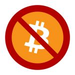 Regulering in China dwingt bitcoin exchanges tot sluiten